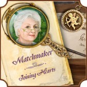 Free Matchmaker: Joining Hearts Mac Game