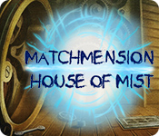 Free Matchmension: House of Mist Mac Game