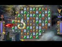 Download MatchVentures Mac Games Free