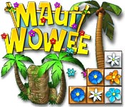 Free Maui Wowee Mac Game