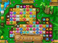 Mac Download Maui Wowee Games Free