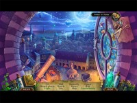 Free Mayan Prophecies: Blood Moon Collector's Edition Mac Game Download