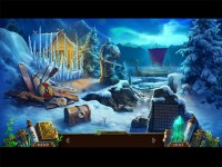 Free Mayan Prophecies: Blood Moon Collector's Edition Mac Game Free