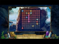 Download Mayan Prophecies: Blood Moon Collector's Edition Mac Games Free