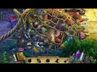 Download Mayan Prophecies: Blood Moon Mac Games Free