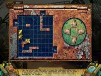 Download Mayan Prophecies: Cursed Island Collector's Edition Mac Games Free