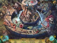 Free Mayan Prophecies: Cursed Island Mac Game Download