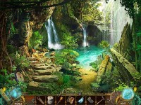 Free Mayan Prophecies: Cursed Island Mac Game Free