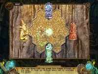 Download Mayan Prophecies: Cursed Island Mac Games Free