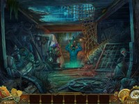 Free Mayan Prophecies: Ship of Spirits Collector's Edition Mac Game Download
