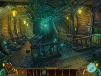 Free Mayan Prophecies: Ship of Spirits Mac Game Download