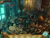 Free Mayan Prophecies: Ship of Spirits Mac Game Free