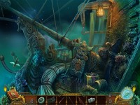 Download Mayan Prophecies: Ship of Spirits Mac Games Free