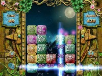Free Mayan Puzzle Mac Game Download