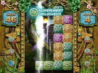 Download Mayan Puzzle Mac Games Free
