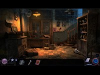 Free Maze: Nightmare Realm Mac Game Download