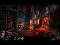 Free Maze: Sinister Play Collector's Edition Mac Game Download