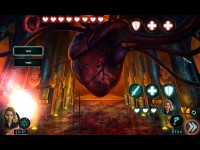 Download Maze: Sinister Play Collector's Edition Mac Games Free