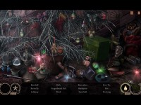 Download Maze: Subject 360 Mac Games Free