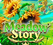 Free Meadow Story Mac Game