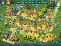 Download Meadow Story Mac Games Free