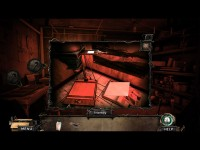 Download Medford Asylum: Paranormal Case Mac Games Free