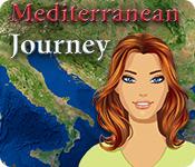 Free Mediterranean Journey Mac Game