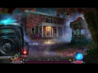 Free Medium Detective: Fright from the Past Collector's Edition Mac Game Download