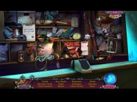 Free Medium Detective: Fright from the Past Collector's Edition Mac Game Free