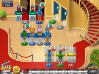 Download Megaplex Madness: Now Playing Mac Games Free
