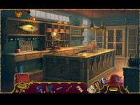 Free Memoirs of Murder: Welcome to Hidden Pines Mac Game Download