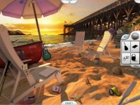 Free Memory Clinic Mac Game Download