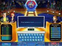 Download Merriam Webster's Spell-Jam Mac Games Free