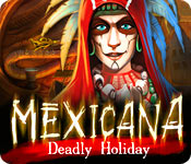 Free Mexicana: Deadly Holiday Mac Game