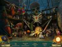 Free Mexicana: Deadly Holiday Mac Game Download
