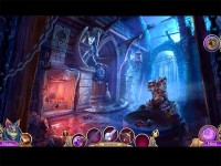 Free Midnight Calling: Anabel Collector's Edition Mac Game Download