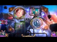 Free Midnight Calling: Anabel Mac Game Free