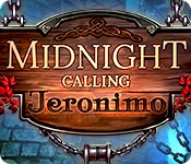 Free Midnight Calling: Jeronimo Mac Game