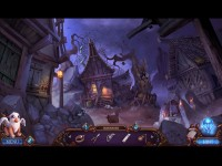 Download Midnight Calling: Valeria Mac Games Free