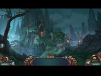 Free Midnight Calling: Wise Dragon Collector's Edition Mac Game Download