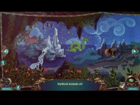 Free Midnight Calling: Wise Dragon Collector's Edition Mac Game Free