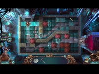 Download Midnight Calling: Wise Dragon Mac Games Free