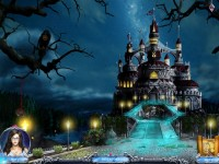 Free Midnight Macabre: Mystery of the Elephant Mac Game Free