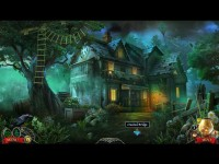 Free Midnight Mysteries: Ghostwriting Mac Game Download