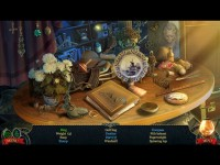 Free Midnight Mysteries: Ghostwriting Mac Game Free