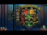 Download Midnight Mysteries: Ghostwriting Mac Games Free