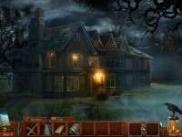 Download Midnight Mysteries: Haunted Houdini Deluxe Mac Games Free