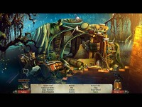 Free Midnight Mysteries: Witches of Abraham Collector's Edition Mac Game Download