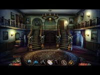 Free Midnight Mysteries: Witches of Abraham Collector's Edition Mac Game Free