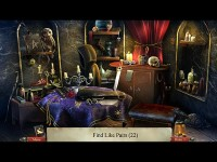 Free Midnight Mysteries: Witches of Abraham Mac Game Download